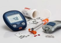 Sport bei Diabetes mellitus