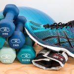 Cardio-Functionaltraining